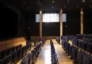 Concierto de Navidad en el Centro cultural Pilar Miró