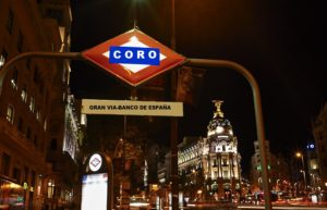 madrid-metro-banco-noche
