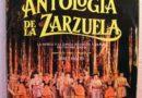 Un nuevo repertorio de Zarzuela