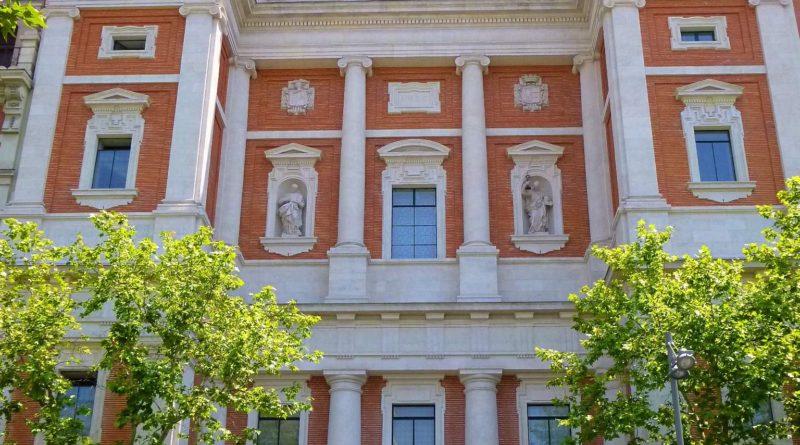 Madrid_-_Iglesia_de_San_Francisco_de_Borja_(Jesuitas)_01