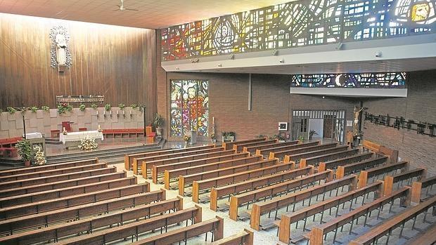 iglesia-delicias--620x349