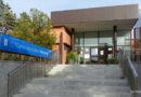 Concierto en el Centro cultural Valle Inclán